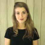 Camille de Waele, Content & Communication Manager